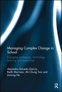Managing Complex Change in School
