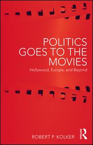 Politics Goes to the Movies