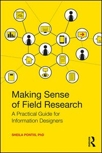 Making Sense of Field Research