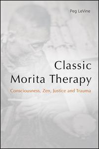 Classic Morita Therapy