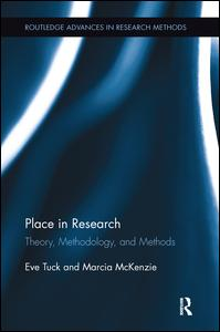 Place in Research