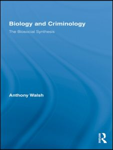 Biology and Criminology