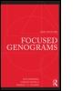 Focused Genograms