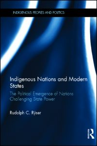 Indigenous Nations and Modern States