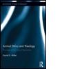 Animal Ethics and Theology
