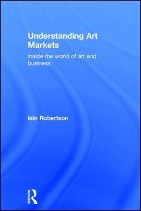Understanding Art Markets