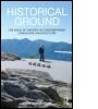 Historical Ground
