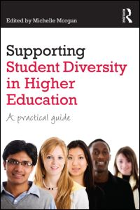 Supporting Student Diversity in Higher Education