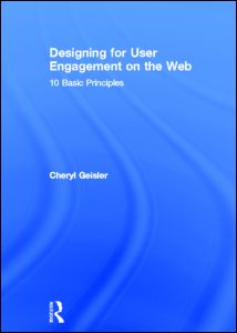 Designing for User Engagement on the Web