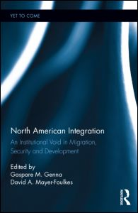 North American Integration