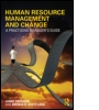 Human Resource Management and Change
