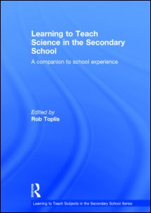 Learning to Teach Science in the Secondary School