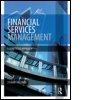 Financial Services Management