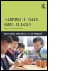 Learning to Teach Small Classes