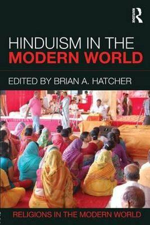 Hinduism in the Modern World