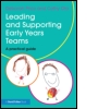 Leading and Supporting Early Years Teams