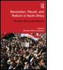 Revolution, Revolt and Reform in North Africa