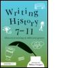 Writing History 7-11
