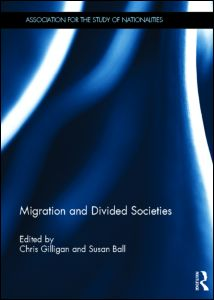 Migration and Divided Societies