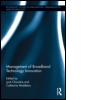 Management of Broadband Technology and Innovation