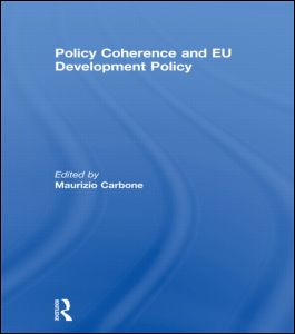Policy Coherence and EU Development Policy