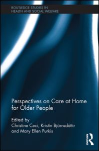 Perspectives on Care at Home for Older People