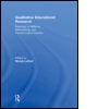 Qualitative Educational Research