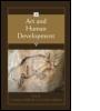 Art and Human Development