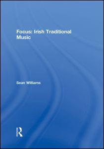 Focus: Irish Traditional Music