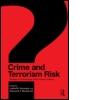 Crime and Terrorism Risk