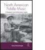 North American Fiddle Music