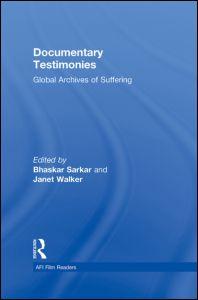Documentary Testimonies