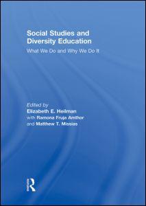 Social Studies and Diversity Education