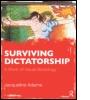Surviving Dictatorship