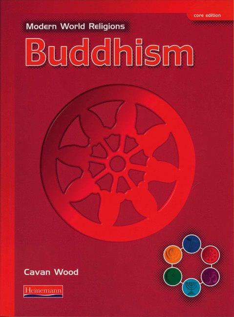 Modern World Religions: Buddhism