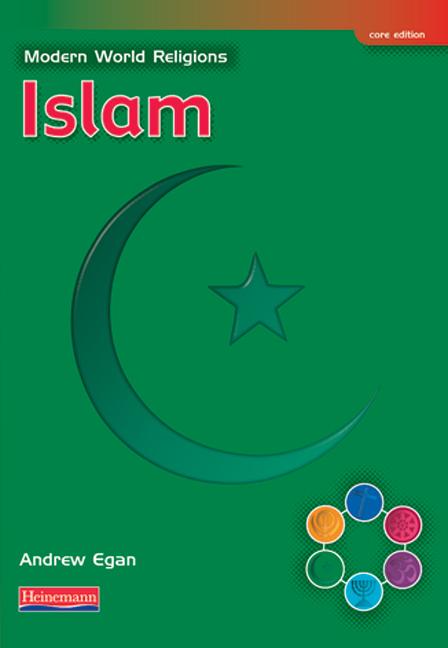 Modern World Religions: Islam