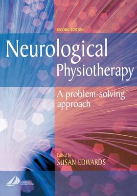 Neurological Physiothrapy, 2nd ed