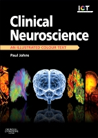 Clinical Neuroscience 1e Illustrated Colour Text