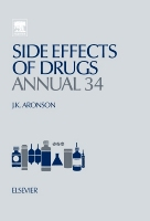 Side Effects of Drugs Annual Volume 34