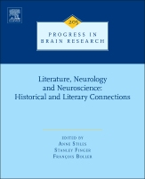Literature, Neurology and Neuroscience: History and Modern Perspectives