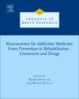 Neuroscience for Addiction Medicine: From Prevention to Rehabilitation-Constructs and Drugs