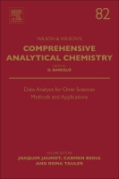 DATA ANALYSIS FOR OMIC SCIENCES:METHODS AND APPLICATIONS