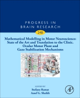 Mathematical Modeling in Motor Neuroscience: State of the Art and Translation to the Clinic