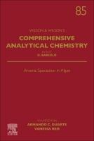 Comprehensive Analytical Chemistry