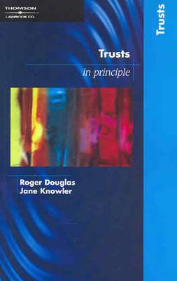 Trusts: In Principle 1e