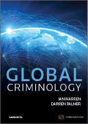 Global Criminology