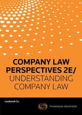 Company Per 2 /Understanding Company 18
