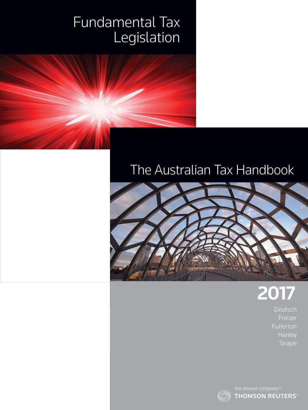 Tax Kit 14 2018