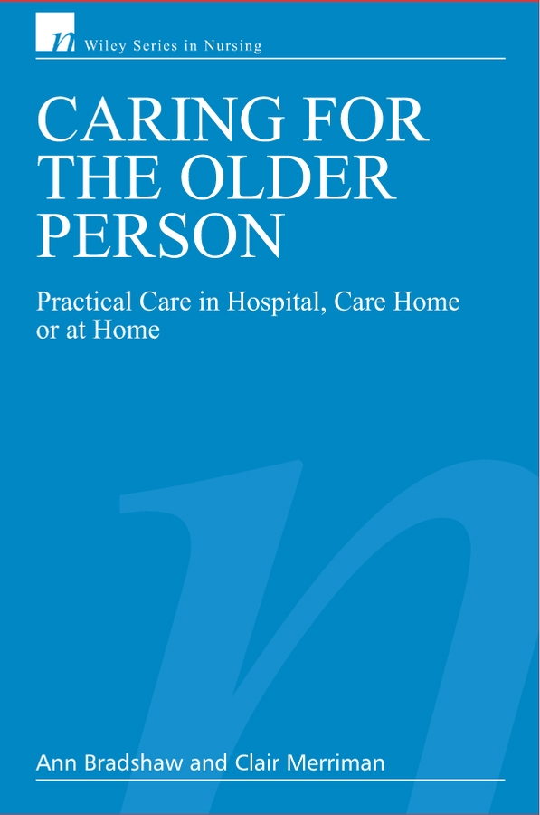 Caring for the Older Person