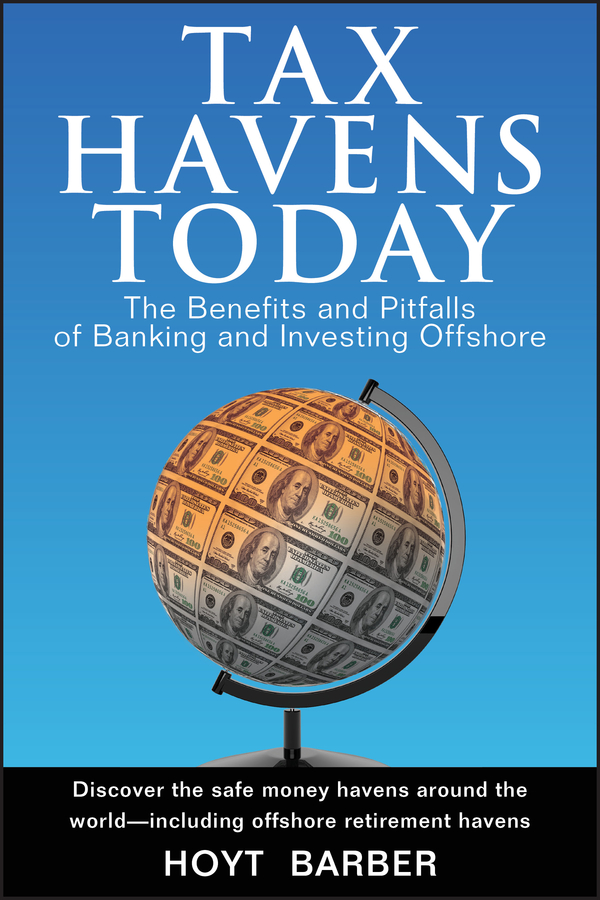 Tax Havens Today